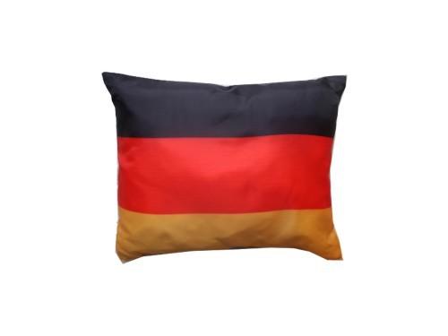 Kissen Deutschland ohne Adler Nr. 3132A
