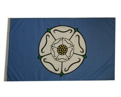 Yorkshire Nr. 2293