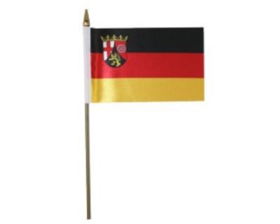 Rheinland-Pfalz Nr. 2845