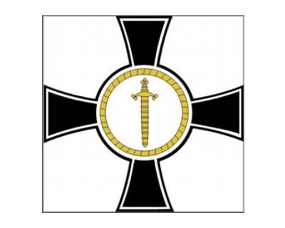 Standarte Chef des Admiralstabes der Marine Nr. 1934
