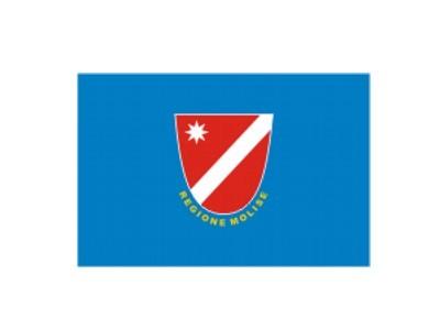 italien. Provinz Molise Nr. 2865