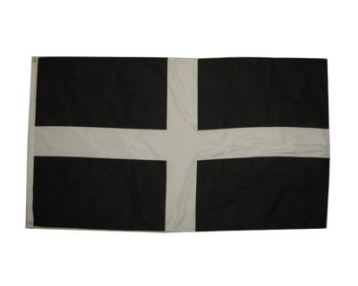 St. Piran (Cornwall) Nr. 2356