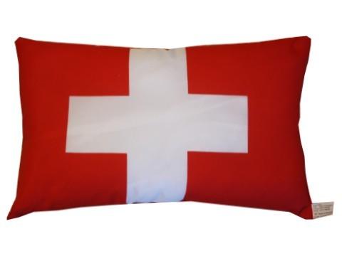 Kissen Schweiz Nr. 3136