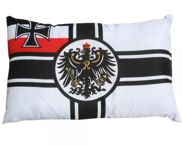 Kissen Kaiserliche Marine Nr. 1039