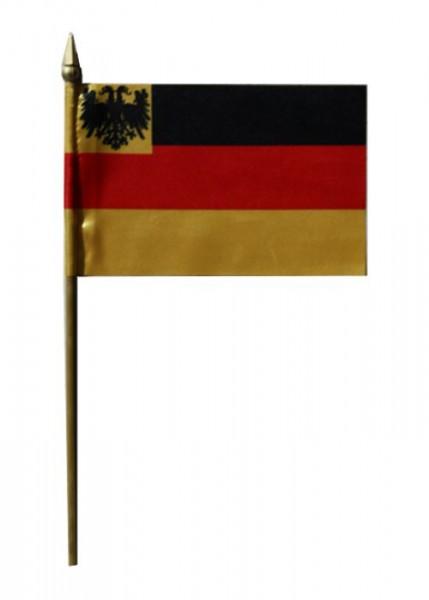 Reichsflotte Nr. 2826