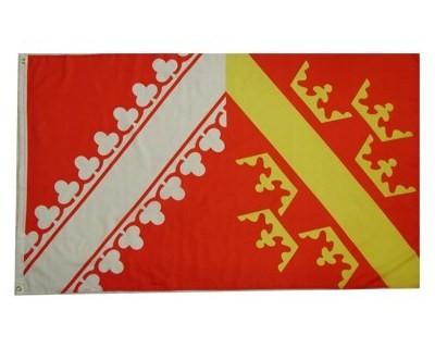 Elsass (franz. Region) Nr. 2206