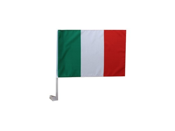 Italien Nr. 66661
