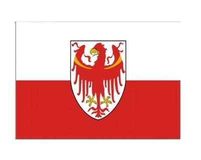 Südtirol Nr. 2580