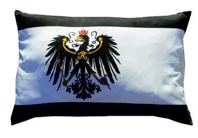 Kissen Preußen Nr. 1173