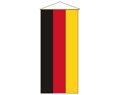Deutschland ohne Adler Nr. 2143