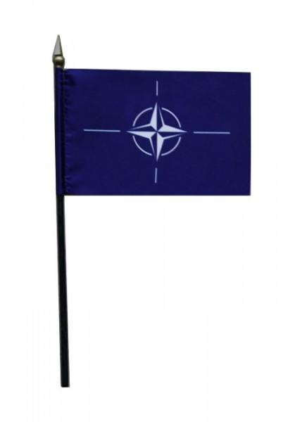 NATO Nr. 2955