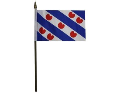 Friesland (niederl. Provinz) Nr. 2968