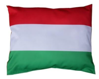 Kissen Ungarn Nr. 3178