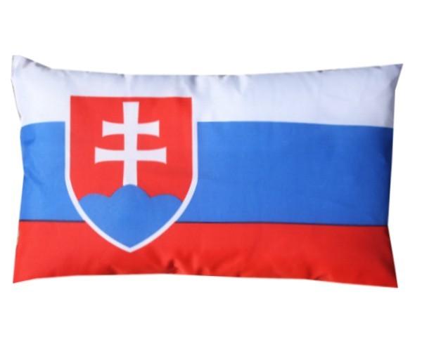 Kissen Slowakei Nr. 1186