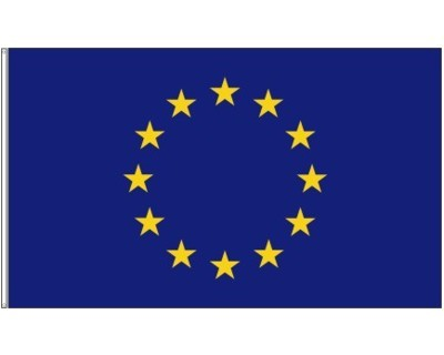 Europa Europäische Union Nr. 2176