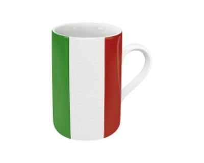 Italien Becher Nr. 2767