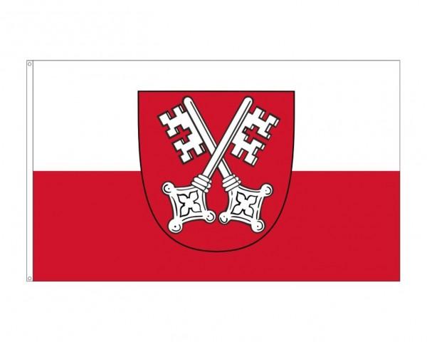 Regensburg Nr. 2221