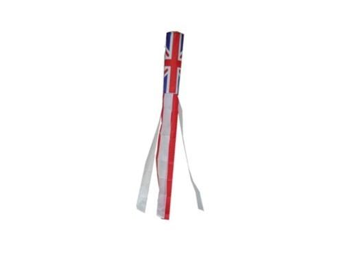 Großbritannien Windsack Nr. 2081