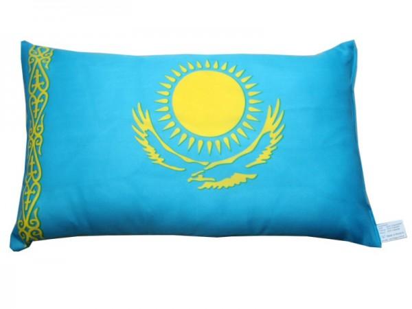 Kissen Kasachstan Nr. 3527