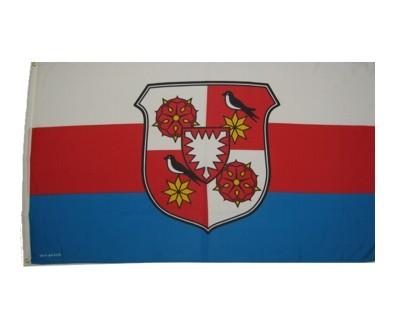 Schaumburg-Lippe, Herzogtum mit Wappen Nr. 2432