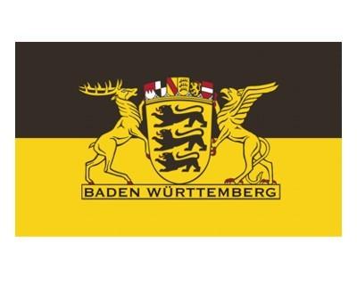 Baden-Württemberg (großes Landessiegel) Nr. 2219