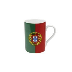 Portugal Becher Nr. 3380