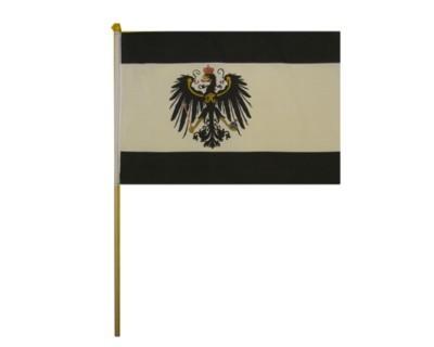 Preußen-Königreich 1892-1918 Nr. 2229