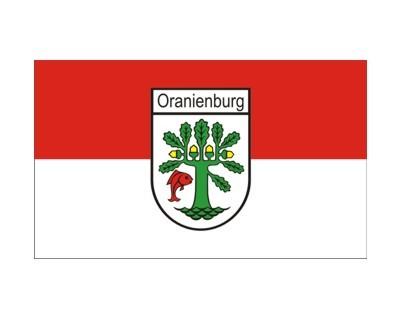 Oranienburg Nr. 1913