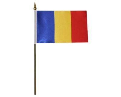 Rumänien Nr. 2923