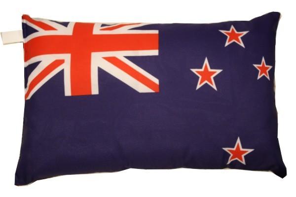 Kissen Neuseeland Nr. 3131