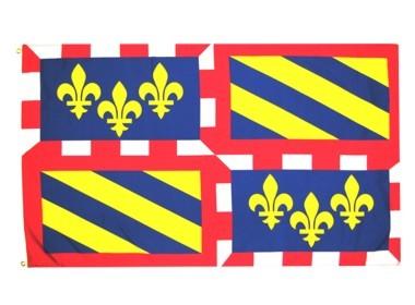 Burgund Nr. 2376
