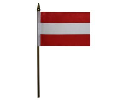 Österreich ohne Adler Nr. 2906