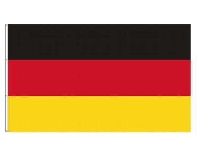 Deutschland ohne Wappen Nr. 2175