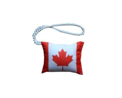 Kissen-mini Kanada Nr. 3177