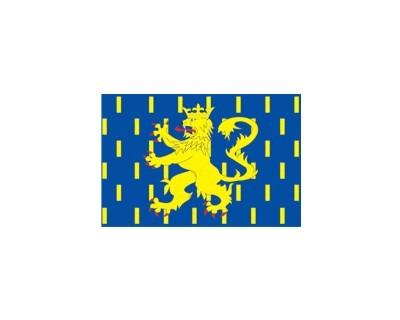 Compté (franz. Provinz) Nr. 2677