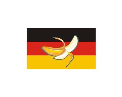 Bananenrepublik Nr. 2664