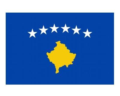 Kosovo Nr. 2809