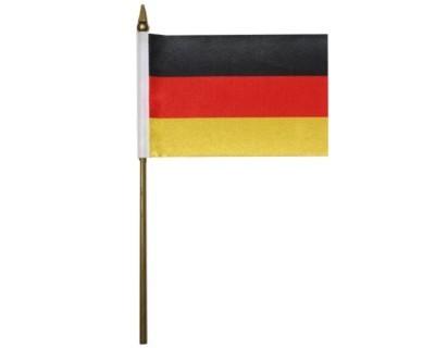 Deutschland ohne Wappen Nr. 2134