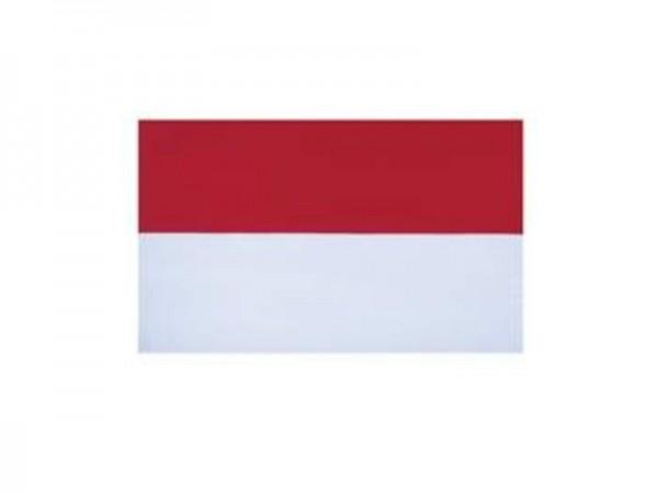 Rot-Weiß Nr. 2298