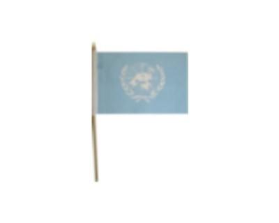 Vereinte Nationen Nr. 2029