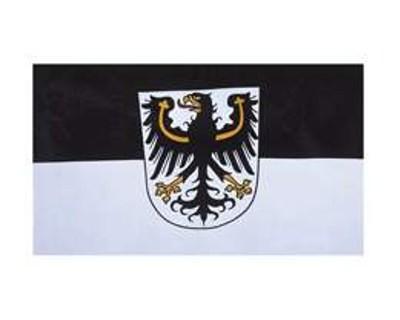 Ostpreußen Nr. 2099