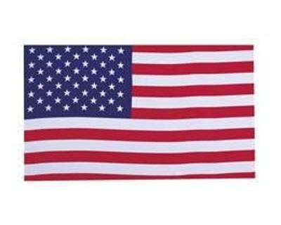 USA Nr. 2177