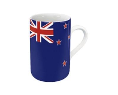 Neuseeland Becher Nr. 2774