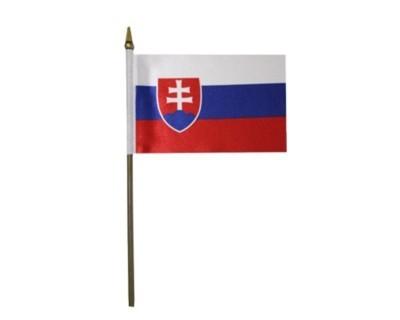 Slowakei Nr. 2926