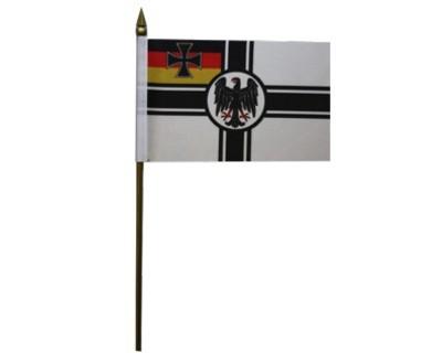 Weimarer Republik Nr. 2828