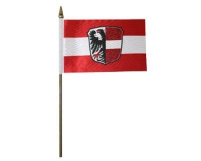 Garmisch-Partenkirchen Nr. 2824
