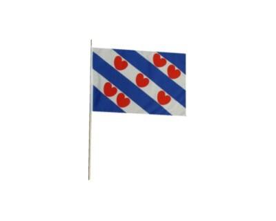 Friesland (niederl. Provinz) Nr. 2063