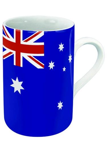 Australien Becher Nr. 2773