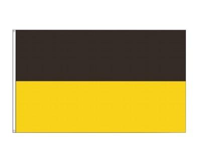 Schwarz-Gelb Nr. 2257