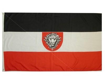 Deutsch Ostafrika Nr. 2211
